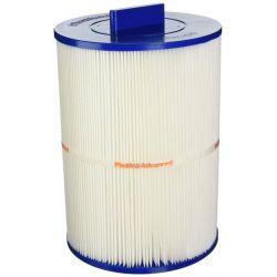 Pleatco Filter PWK50_14074