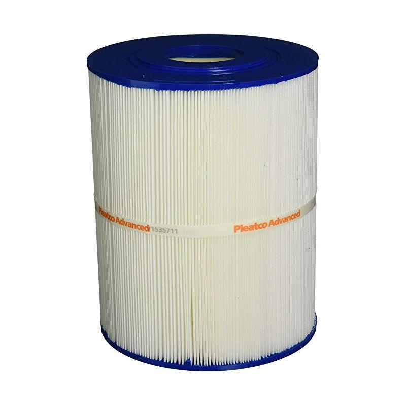 Pleatco Filter PWK65_14075