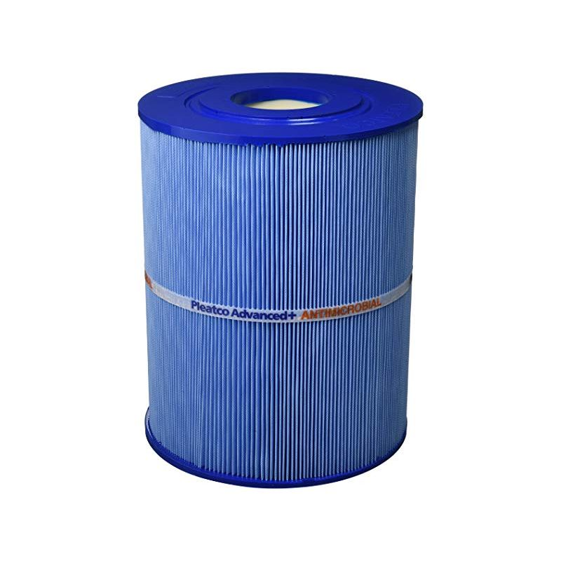 Pleatco Filter PWK65-M Antimicrobial_14076