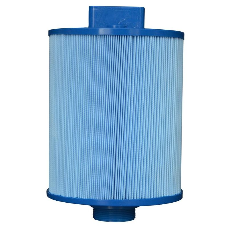 Pleatco Filter PWL25P4-M Antimicrobial_14077