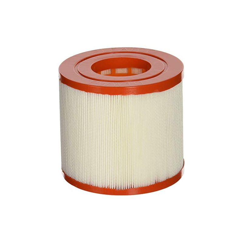 Pleatco Filter PWW10_14082