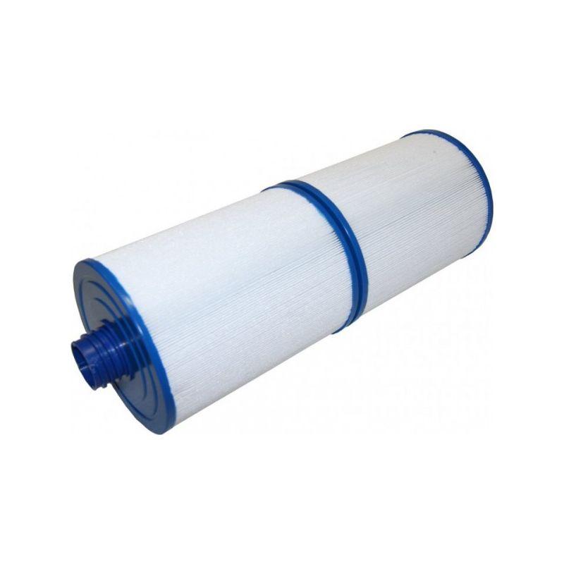 Pleatco Filter PWW100P3-SET_14084