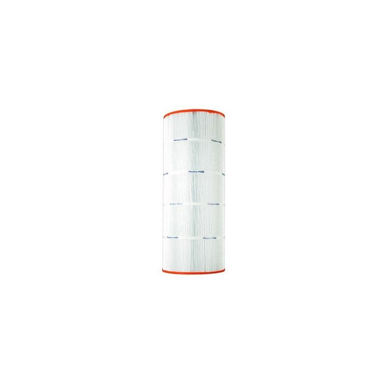 Pleatco Filter PWW150_14085