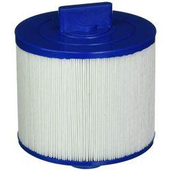 Pleatco Filter PWW25SV-P3_14086