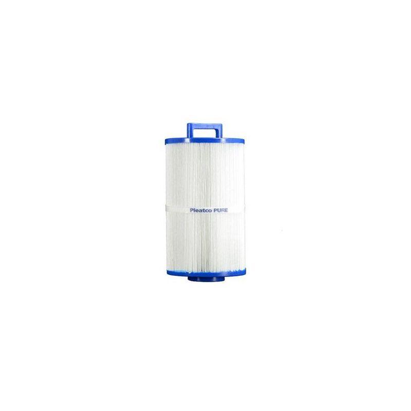 Pleatco Filter PWW35L_14087