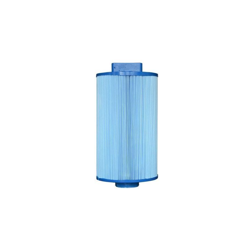 Pleatco Filter PWW35L-M Antimicrobial_14088