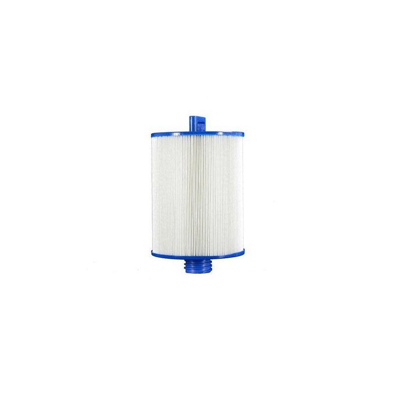 Pleatco Filter PWW35P3_14089