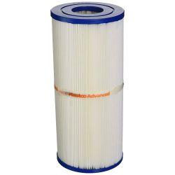 Pleatco Filter PWW40_14090