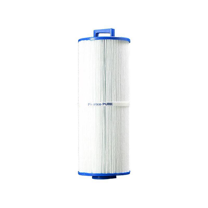 Pleatco Filter PWW50L_14095
