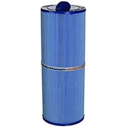 Pleatco Filter PWW50L-M Antimicrobial_14096