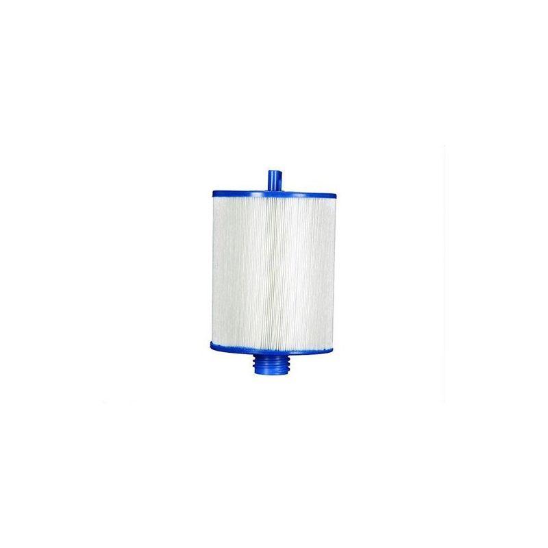 Pleatco Filter PWW50P3_14097