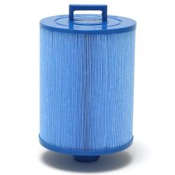 Pleatco Filter PWW50P3-M Antimicroibial_14098
