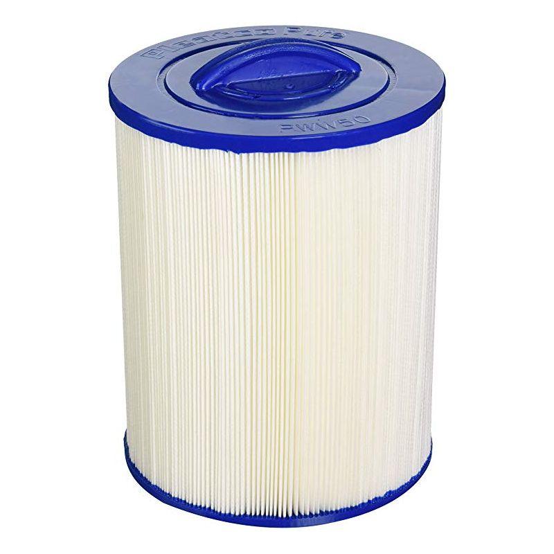 Pleatco Filter PWW50-XP4_14100
