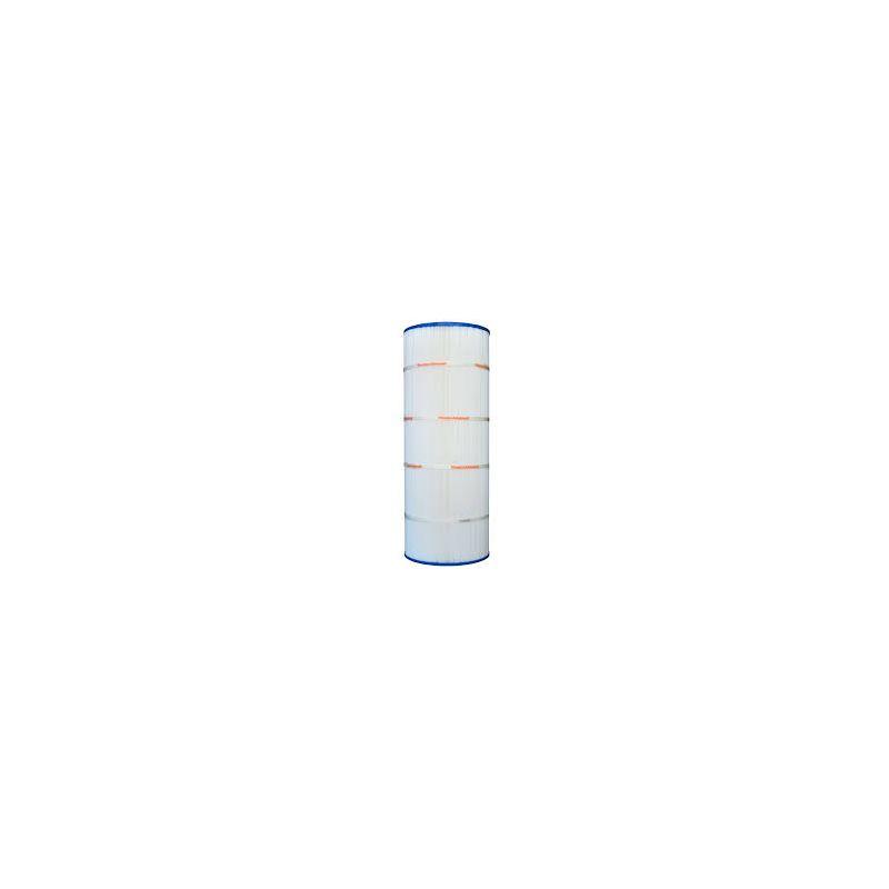 Pleatco Filter PWWCT125_14102