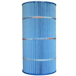 Pleatco Filter PWWCT75-M Antimicrobial_14103