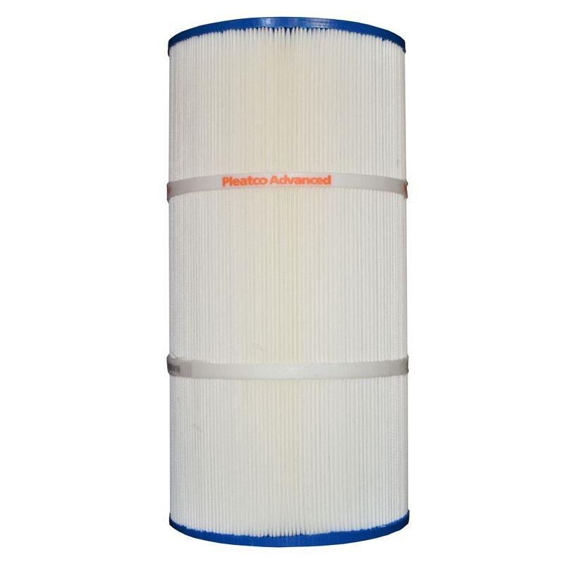 Pleatco Filter PWWDFX75_14106