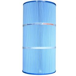 Pleatco Filter PWWDFX75-M Antimicrobial_14107