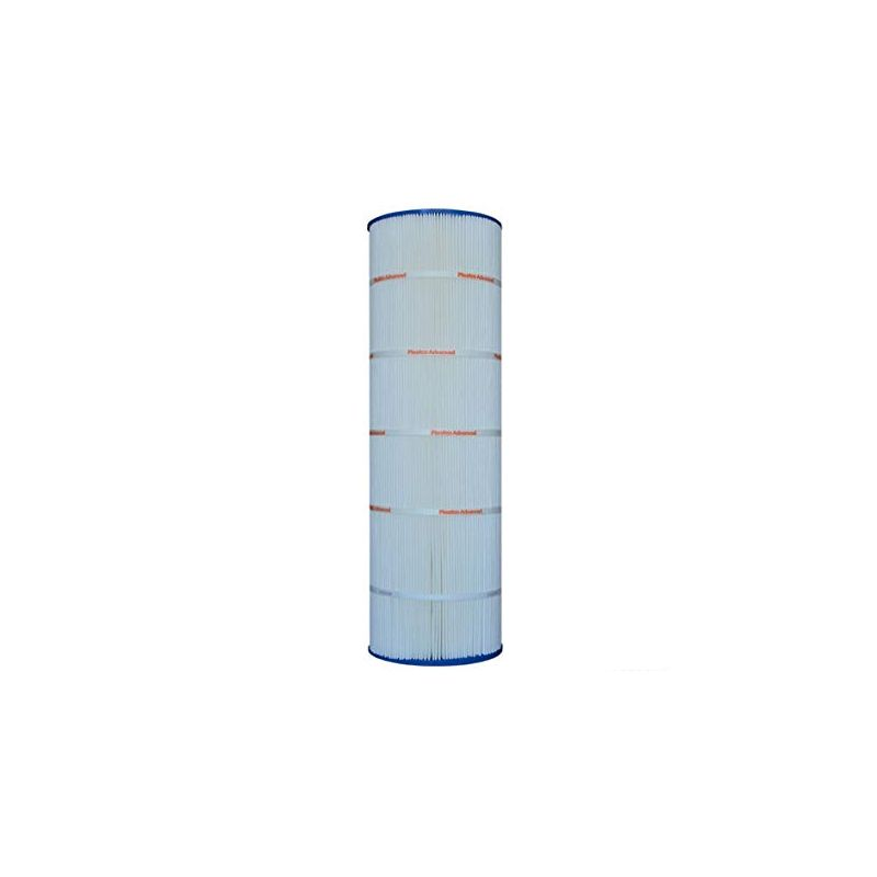 Pleatco Filter PWWPC125B_14108