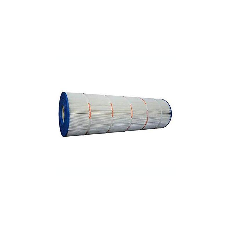 Pleatco Filter PWWPC150B_14109