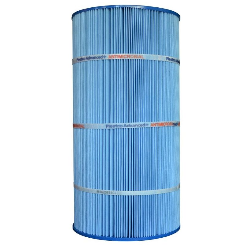 Pleatco Filter PXST100-M Antimicrobial_14110