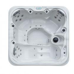Whirlpool Oceanus DS100_14179