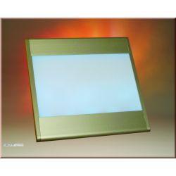 945308 Emolux 2000- Farblichtgerät EOS Klein_14201