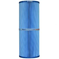 Pleatco Filter PRB25-IN-M_14242