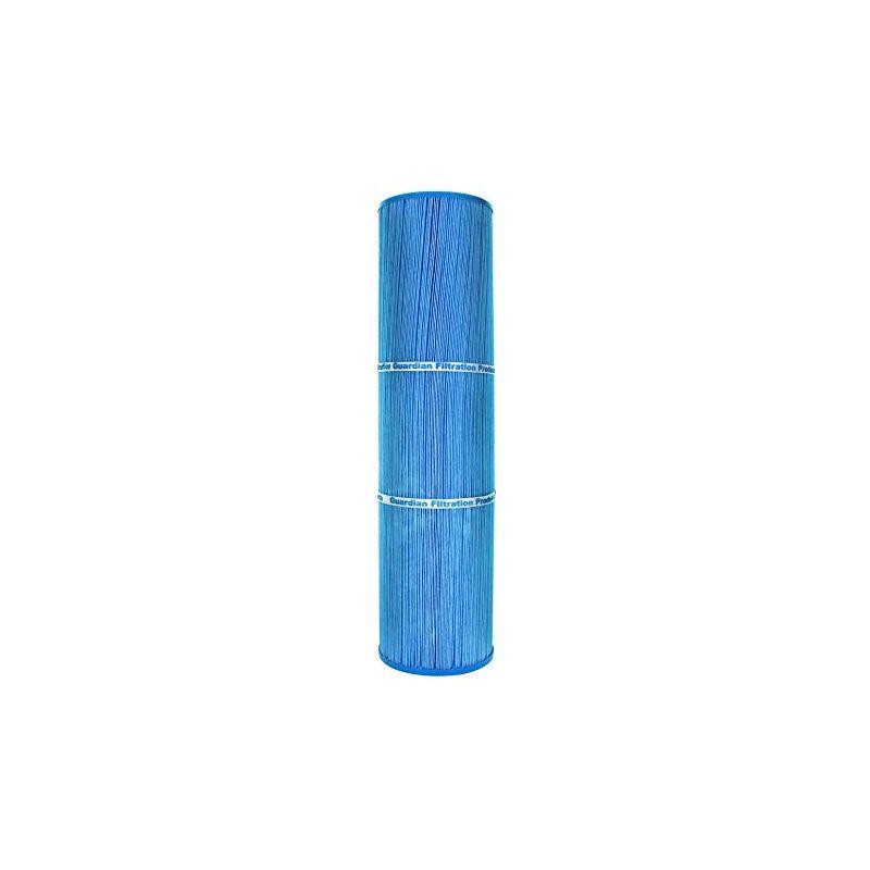 Pleatco Filter PRB75-M_14243