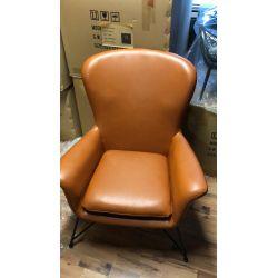 Livingsten Vintage Chair_14313