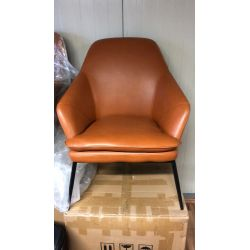 Livingsten Kontan Chair_14314