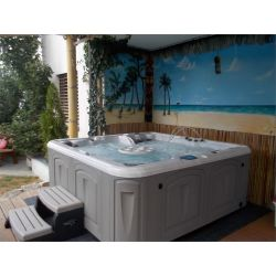Whirlpool Clearwater Spa Cabo_14353