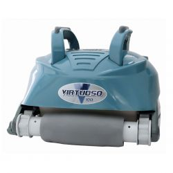 Pool Roboter Virtuoso 100_14376