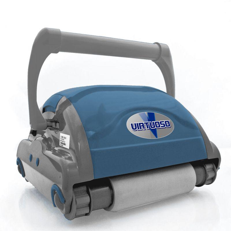 Pool Roboter Virtuoso 200_14377