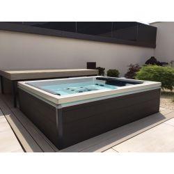 Whirlpool Loungespa 2 Premium_14392