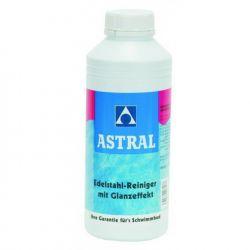 Astral Edelstahlreiniger_14425
