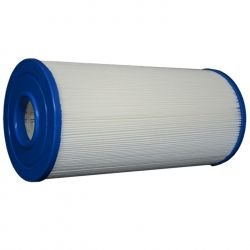 Pleatco Filter PWK30V-XP_14426