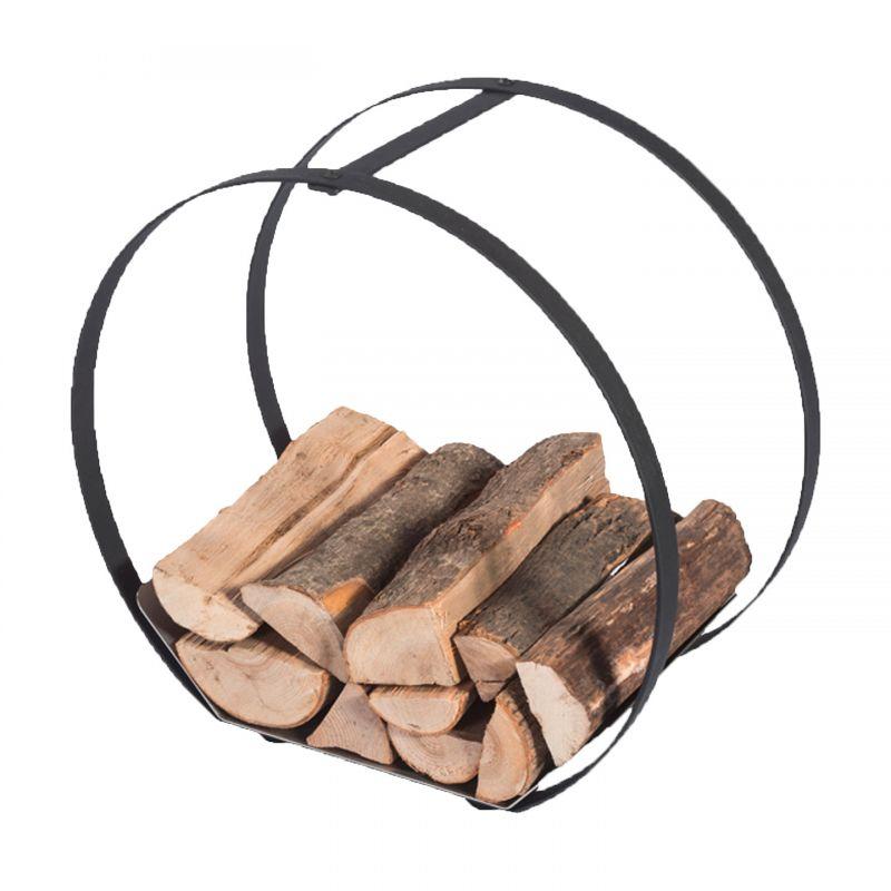 Woodrack REQ ROUND_14462