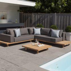 Paradiso Teak Lounge_14622
