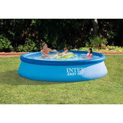 Easy Set Pool Set 366 X 76 Cm_14705