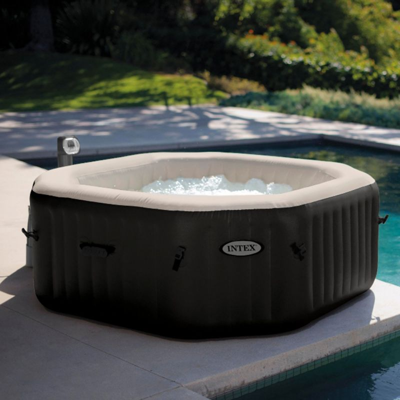 Whirlpool Intex Jet + Bubble Deluxe Kalkschutz_14712