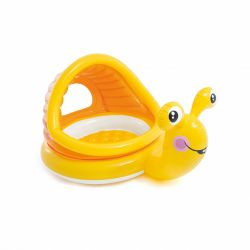 Intex Baby Pool mit Dach_14717