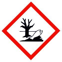 BAYROL Chloriliquide 20L Flüssigchlor_14945