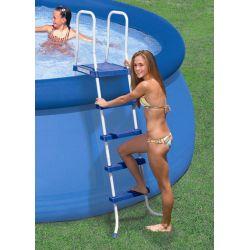 INTEX Pool Leiter 122 cm_14991