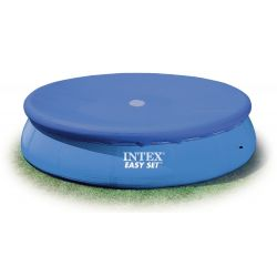 INTEX Easy Set Abdeckplane_15000