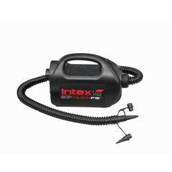 INTEX Luftpumpe 12V/220-240V Extra_15010