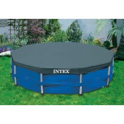 ROUND POOL COVER_15023