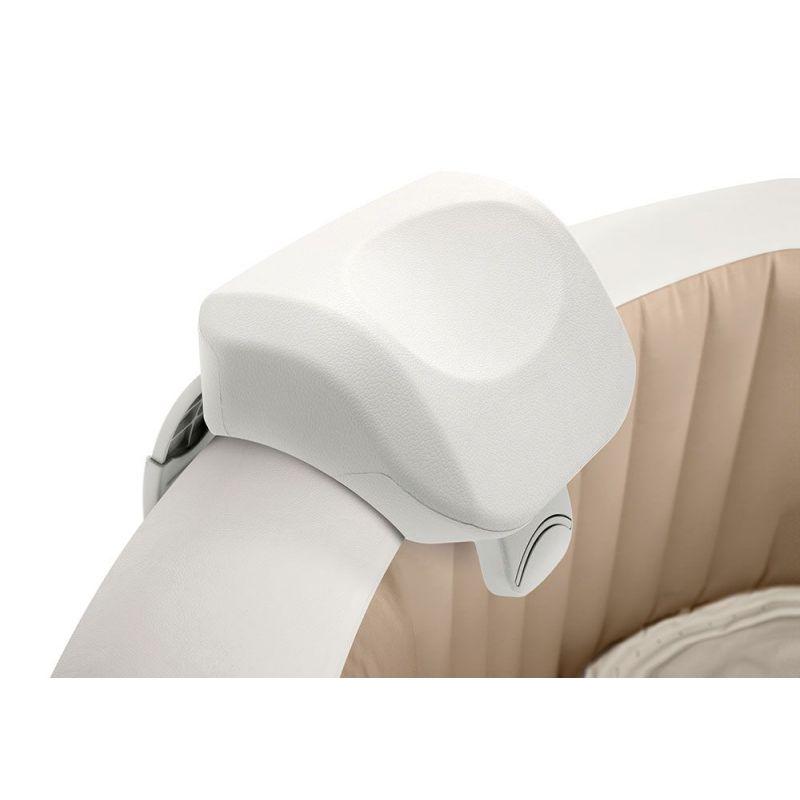 Intex Kopfstütze für Whirlpools_15066