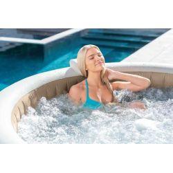 Intex Kopfstütze für Whirlpools_15067