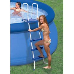 INTEX Pool Leiter 132cm_15081