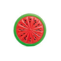 Intex Wassermelonen-Insel Ø 183 cm_15159